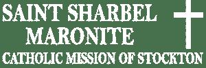 St. Sharbel Stockton